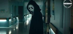Scream : une bande-annonce flippante 2.0 pour le retour de la saga horrifique