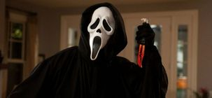 Scream : Wes Craven a souffert en faisant les suites, selon un des acteurs