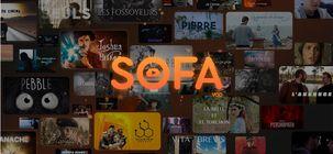 SOFA vod : découvrez le catalogue indépendant et surprenant de la nouvelle plateforme SVOD