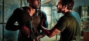 Ambulance : une bande-annonce explosive pour le thriller d'action de Michael Bay