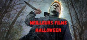Meilleurs Films d'Horreur à voir pour Halloween en 2021