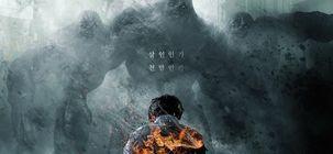Hellbound : Netflix ramène des enfers une bande-annonce angoissante pour son thriller coréen