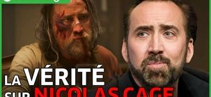 Pig : un film cochon et génial avec Nicolas Cage
