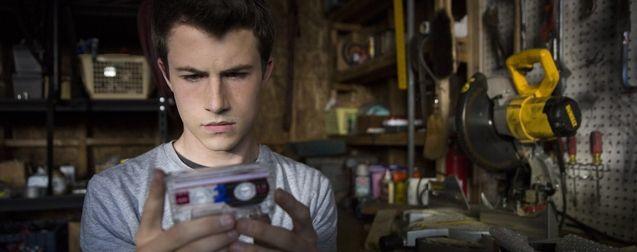 13 Reasons Why : deux ans après, Netflix censure finalement la scène controversée de la saison 1
