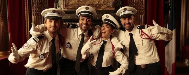 Box-office France : 30 jours max explose les compteurs, Tenet tombe dans les limbes