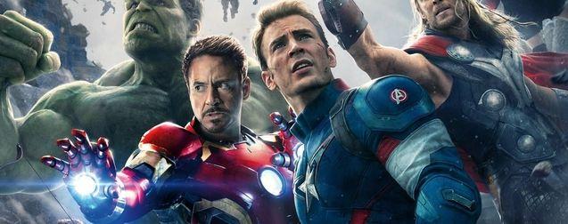 Marvel : et si ce gros méchant (raté) revenait face aux Avengers ?