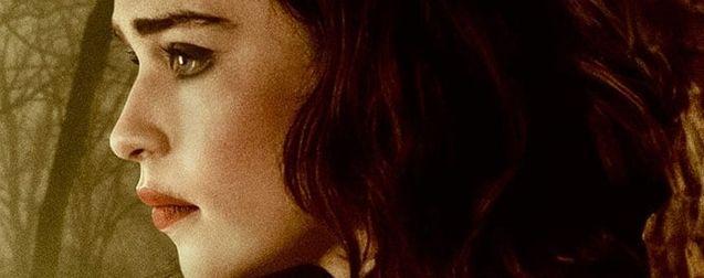 Murder Manual dévoile sa bande-annonce horrifique avec Emilia Clarke