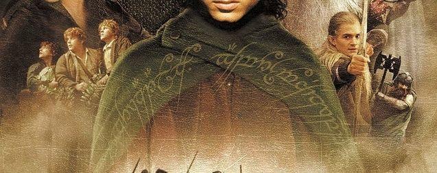 Le Seigneur des anneaux : la série à un milliard d'Amazon complète son énorme casting