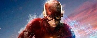Flash saison 3 : le bolide est-il toujours en forme ?