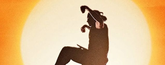 Cobra Kai : bilan de mi-saison de l'incroyable suite de Karate Kid