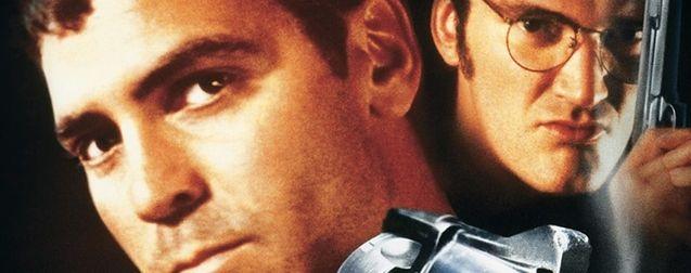 Une nuit en enfer : retour sur le délire de Robert Rodriguez et Quentin Tarantino