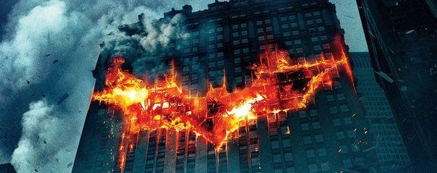 Batman : pourquoi Christian Bale n'a pas voulu revenir après la trilogie Dark Knight