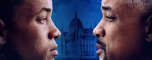 Gemini Man : Will Smith prépare-t-il le Volte-Face d'une nouvelle génération dans le trailer ?