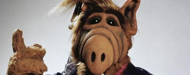 Alléluia : le reboot de la série culte Alf pourrait finalement ne pas se faire