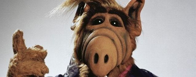 photo Alf