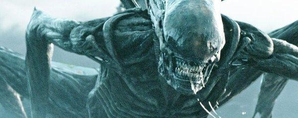 Alien : la série abandonnée qui voulait chambouler la saga