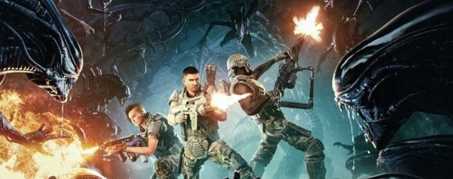 Sorties jeux vidéo d'août : Aliens, Hades, Ghosts of Tsushima Director's Cut... notre sélection gaming