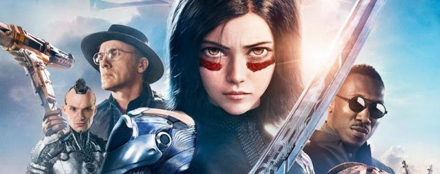 Alita : Battle Angel a t-il vraiment été un désastre financier qui enterre la suite ?