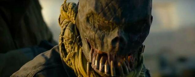 American Nightmare 6 : Frank Grillo confirme que le script est fini et qu'il sera bien de retour