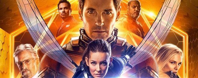 Ant-Man et la Guêpe : pourquoi le lien avec Avengers : Infinity War risque de décevoir (ou énerver) les fans