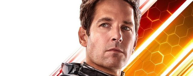 photo, Paul Rudd