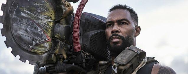 Netflix veut encore révolutionner Hollywood avec la sortie cinéma d'Army of the Dead