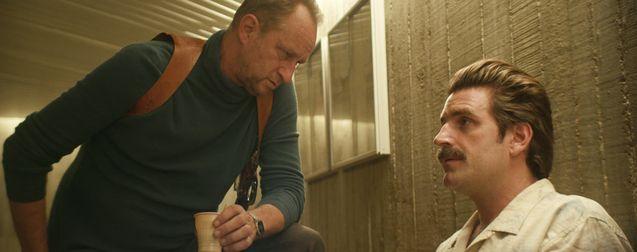 Mandibules : le prochain film de Quentin Dupieux marquera les débuts d'un rappeur au cinéma