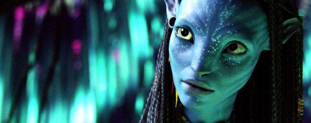 Avatar 2 : le blockbuster de Cameron dévoile son intrigant véhicule aquatique