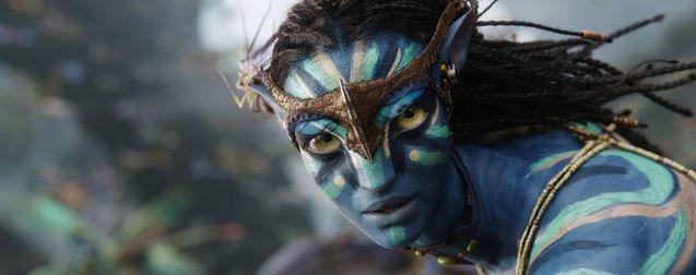 Avatar 2 : le producteur veut se mesurer au Seigneur des Anneaux
