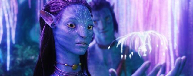 Surprise : Avatar 2 sort cet été, James Cameron veut sauver Hollywood du coronavirus