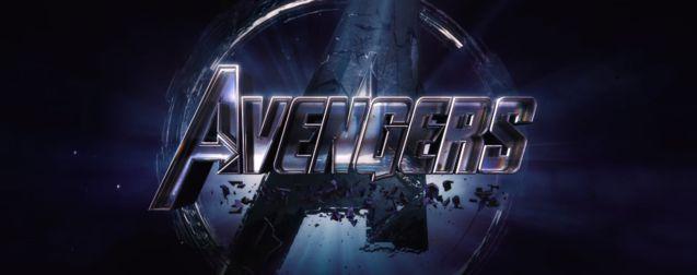 Avengers 4 : première bande-annonce, qui révèle le titre et le chaos post-Thanos