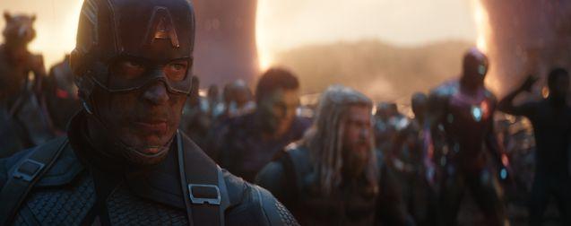 Marvel : qui est le plus fort du MCU aujourd'hui ?