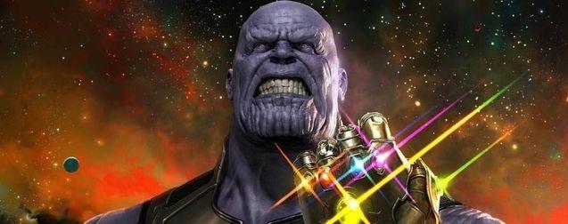 Marvel : un Avenger est coupable du snap de Thanos, selon la réalisatrice de The Marvels