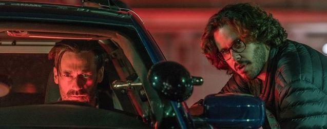 Avant Baby Driver, Edgar Wright dévoile les coulisses de son départ mouvementé de Marvel