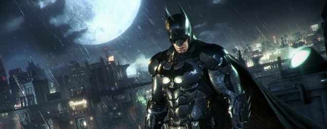 Multiversus : le Smash Bros. de Warner se confirme après la fuite d'une première image