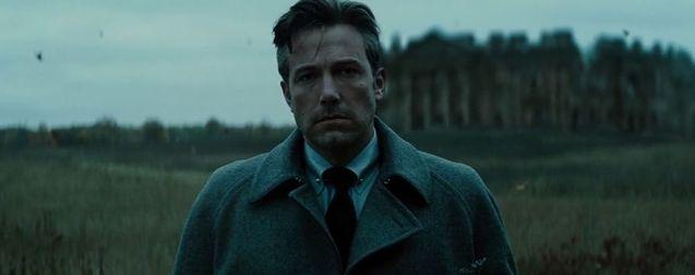 The Batman : la rumeur du successeur de Ben Affleck enchante les fans (pour pas longtemps)