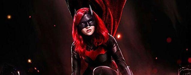 Batwoman : l'Arrowverse confirme la mort d'un allié du Chevalier Noir
