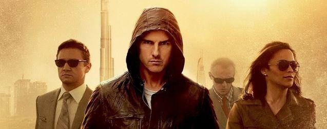 Les nouveautés films et séries à voir sur Amazon Prime en mai