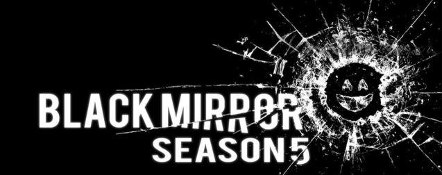 saison 5