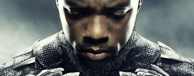 Black Panther 2 : le réalisateur Ryan Coogler voulait partir après la mort de Chadwick Boseman