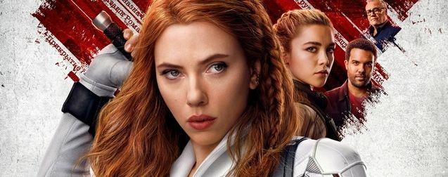 Marvel et Fast & Furious 9 ont évidemment sauvé le box-office été 2021