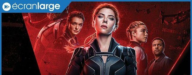 critique-débat : le Marvel de trop pour Scarlett Johansson ?