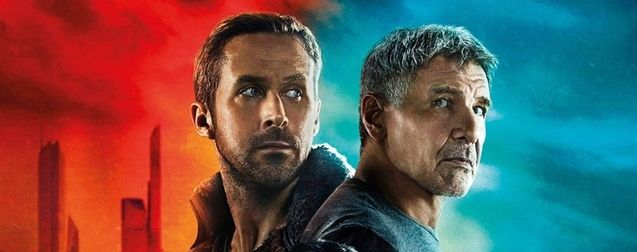 Blade Runner 2049 n'aura pas droit à son director's cut