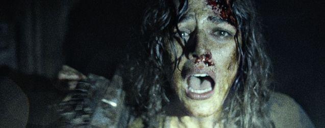 La suite de Blair Witch révèle un nouveau trailer qui vous plonge sous terre