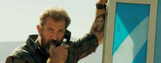 Mel Gibson donne enfin son opinion sur Mad Max : Fury Road