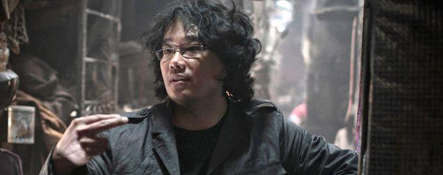 photo bong joon ho