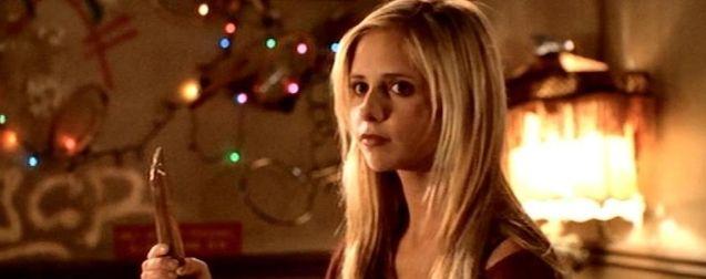 Buffy contre les vampires : la showrunneuse du reboot s'adresse aux fans en colère