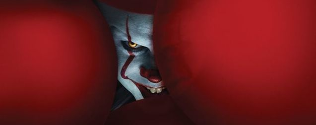 Après Ça : Chapitre 2, Andres Muschietti va continuer à adapter Stephen King