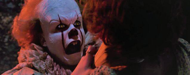199a grippesou le clown reviendra dans pas moins de 11