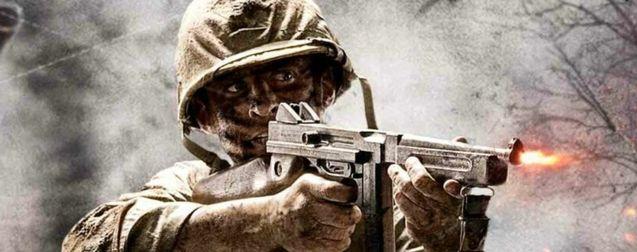 "Call of Duty : Vanguard revisitera un cadre ""que les fans connaissent et adorent"""